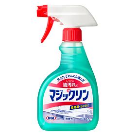 mcl_handy_spray_00_img_l.jpg